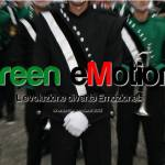 indoor percussion italy