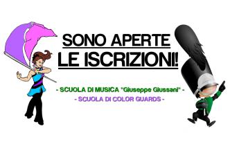 CORSI DI MUSICA BRIANZA