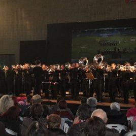 brianza parade band veduggio