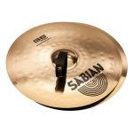 piatti cymbals