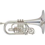 brianza horn