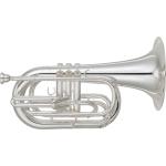 brianza marching baritone
