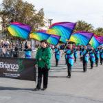 gruppi musicali per feste di piazza