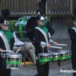 marching band calolziocorte