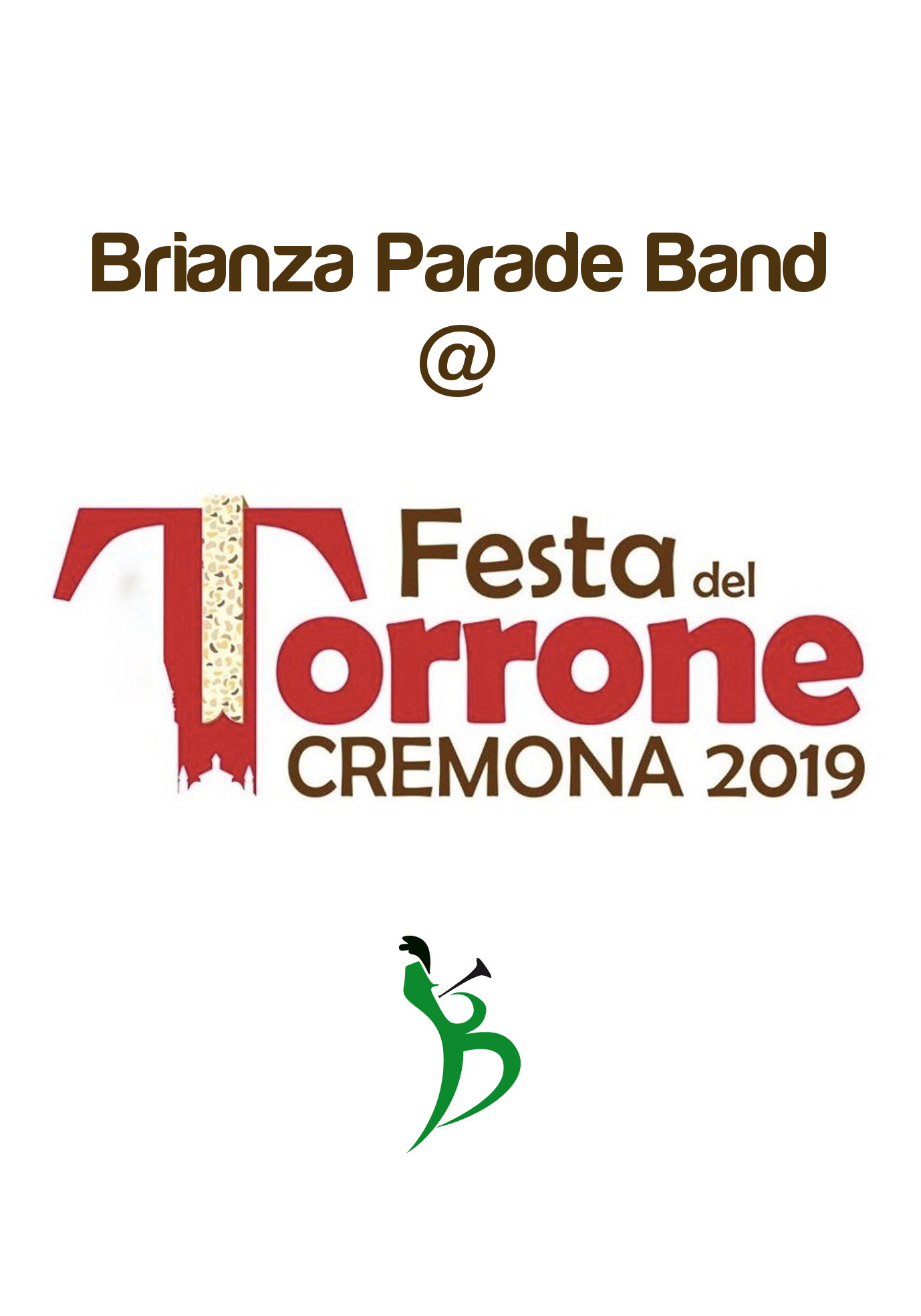 festa del torrone cremona 2019
